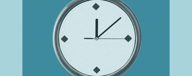 Combien de temps pour produire une vidéo en motion design ?