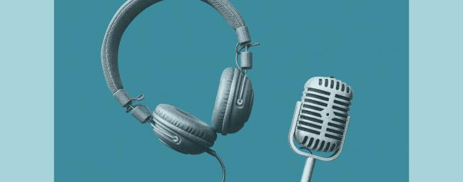 Film corporate : comment améliorer la qualité sonore?