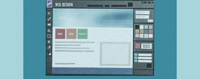 Film d'entreprise et animation : les logiciels et leurs fonctionnalités vidéo