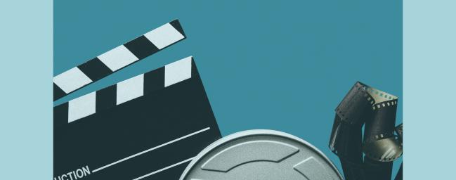 Production audiovisuelle : guide d'utilisation du fond vert